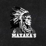 Maxaka's Store