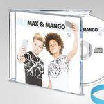 Max & Mango
