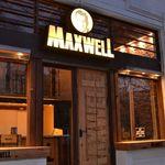 Maxwell Smart Bar