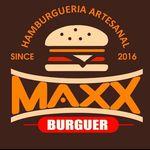 Maxx Burguer Camaragibe