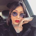 Maya_tattooer