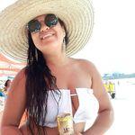 Maya Oliveira