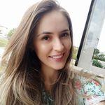 Mayara D. Cechim Duarte