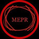 Mayhem Entertainment PR