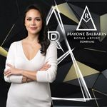 Mayone Bakunawa-Balbarin