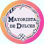 Mayorista de Dulces