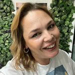 Mayra Coutinho