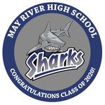 May River High School