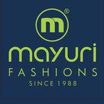 Mayuri_fashions