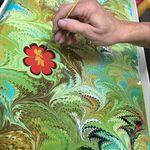 Mayu Silk Art