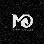 Mayuyeros Club
