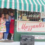 Mazzanti's Market