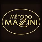 Maderoterapia Método Mazzini
