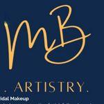 MB_Artistry, Melia