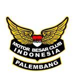 Motor Besar Club Palembang