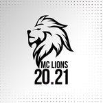 MC Sri Lanka