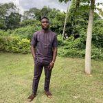 Feyanron David Ajiboye