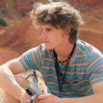 Luke J McDonald