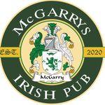 McGarry's Irish Pub