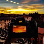 Mcl_photographer_