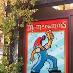 McMenaminsCorvallis