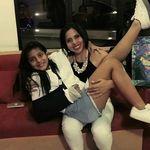 Ingrid Fernanda Morales Luna