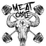 Meat Castle Apparel