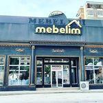 ONLINE_MEBEL_SIFARIWI_