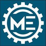 Mechanical Education