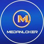 Medan loker  | Loker Medan