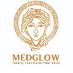MEDGLOW AESTHETIC LASER CLINIC