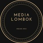Media Lombok