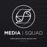 Media Squad, LLC