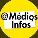 mediasinfos