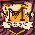 Media Wine & Spirits 1
