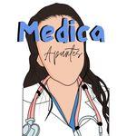 apuntes de medicina