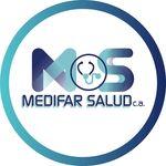 Medifar Salud CA
