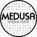 Medusa Shisha Shop