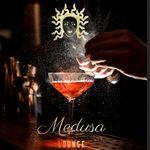 MEDUSA'S LOUNGE AND NIGHT CLUB