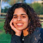 Meera Varma