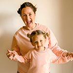 Kristie | Melbourne Mum ✌🏼