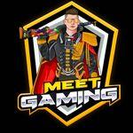 Meet Gaming