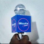 MeetsMedia