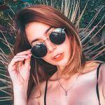 Megan_azrika