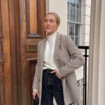 Megan Gadd | Everyday Outfits