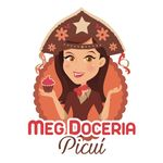 Meg Doceria Picuí