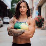 Meg Reardon