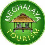 Meghalaya Tourism | Official