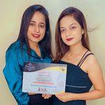 beauty_by_mehak