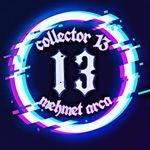mehmetarca_collector13